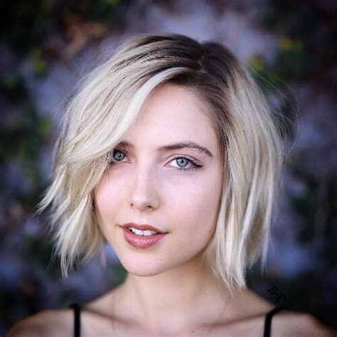 hairstyles dirty blonde 60 dirty blonde hair ideas for great style