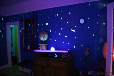 planetarium for bedroom bedroom planetarium photos and video wylielauderhouse com