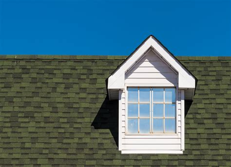What Is Dormer Window types of dormers modernize