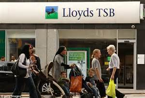 lloyds bank careers lloyds banking cuts 850 in southend daily