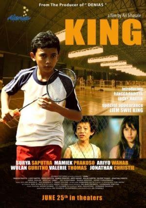 film indonesia nasionalisme 9 film bertema nasionalisme untuk menyambut hari