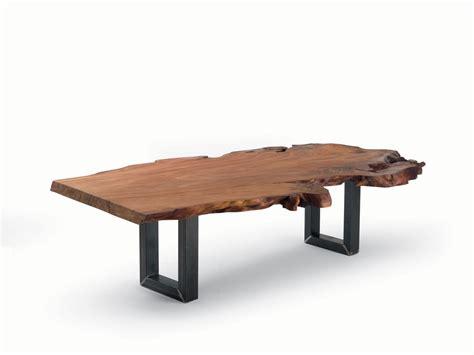 tabel design tables by riva 1920 tables de riva 1920 design scene
