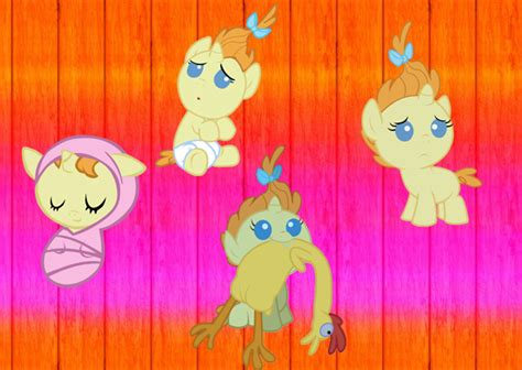 my little pony friendship is magic cake pin fanmade pumpkin cake 2png my little pony friendship is
