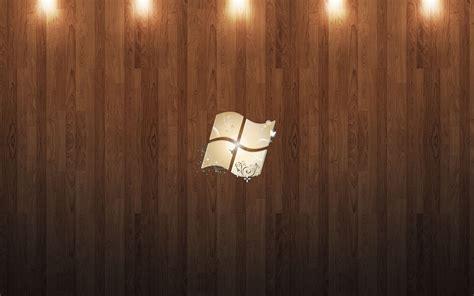 Home Wooden Windows Design by Light Wood Wallpapers Hd Pixelstalk Net