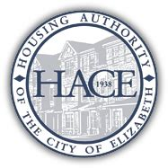 elizabeth housing authority section 8 home page housing authority