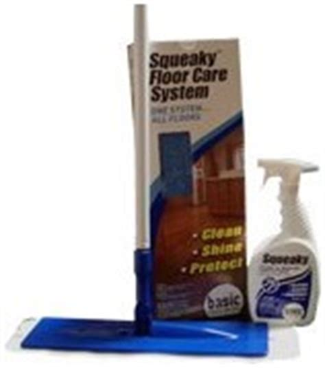 flooring care products fort wayne in referral