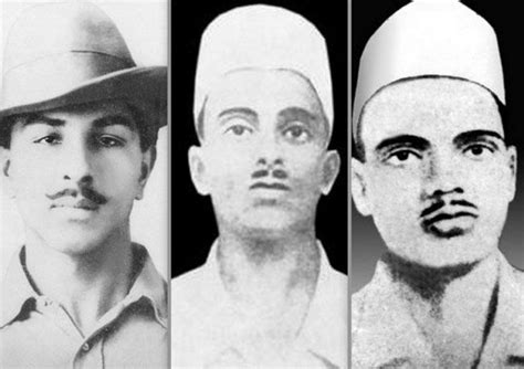 rajguru biography in english 100 best india freedom fighters images on pinterest