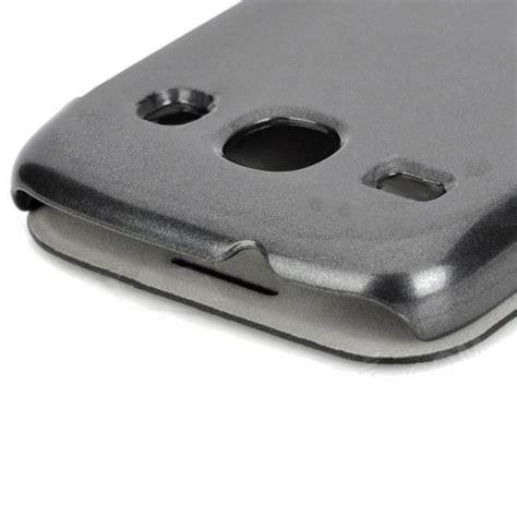 Nillkin Fresh For Samsung Mega 5 8 nillkin fresh flip
