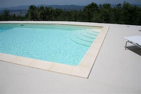 resine strutturate resina protection ambito piscine