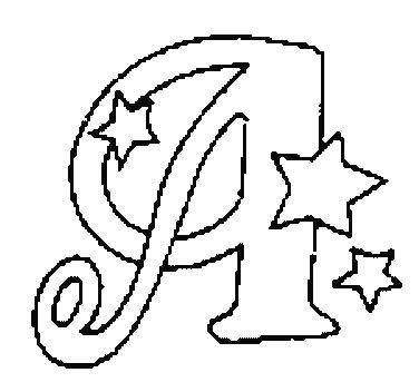 Coloriage Alphabet Coloriez Ce Dessin A Imprimer L