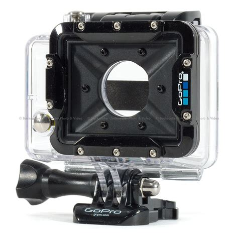 gopro housing gopro dive housing for gopro hero1 hero2