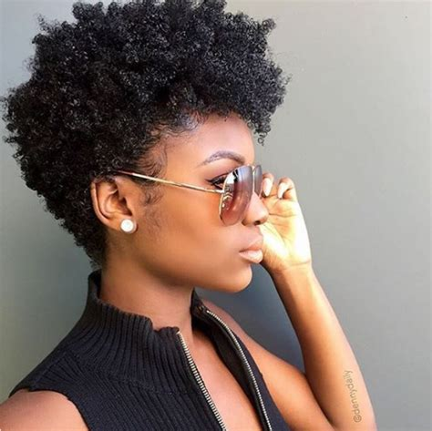 10 hairstyles that are perfect for naturalistas 10 short hairstyles perfect for summer voice of hair