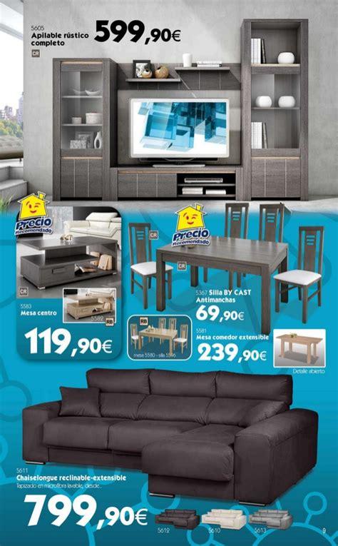 ahorro total armarios ahorro total dormitorios fabulous muebles casmobel ahorro