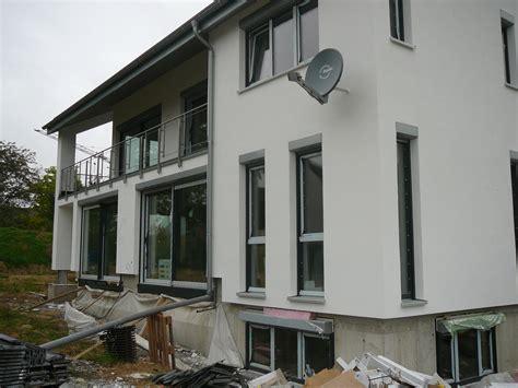 architekt unna einfamilienwohnhaus unna l 252 nern
