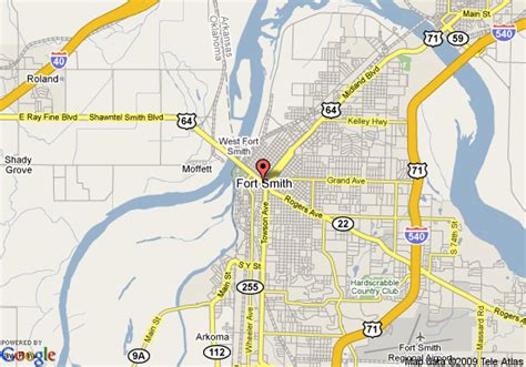free puppies fort smith ar days inn fort smith fort smith deals see hotel photos attractions near days inn