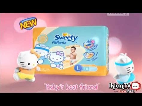 Best Selling Dot Bayi Lucu Dan Imut Versi Cewe iklan popok lucu doovi