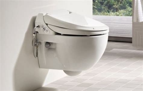 Geberit Bidet Wc by Geberit Aquaclean 4000 Toilet Seat Tooaleta
