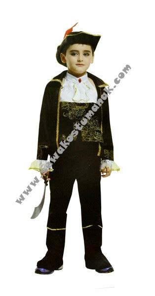 Kostum Internasional kostum internasional kostum bangsa bangsa sewa kostum