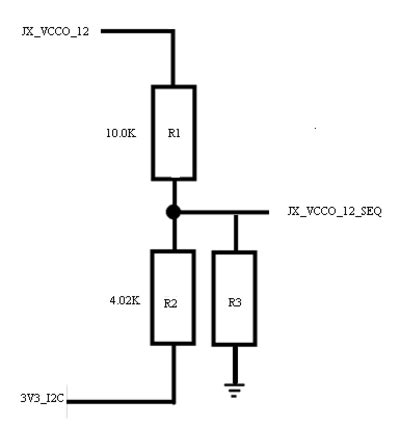 calculate capacitor bank value resistor bank calculation 28 images capacitor bank value calculation 28 images how to find