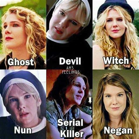 American Horror Story Memes - 866 best the walking dead funny memes images on pinterest