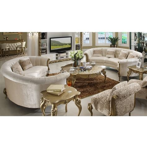 style sectional sofa 12 inspirations of european style sectional sofas
