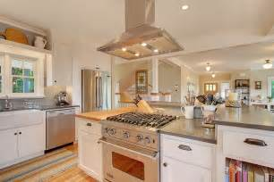 cheap kitchen remodel ideas cheap kitchen remodels kitchen remodels for new