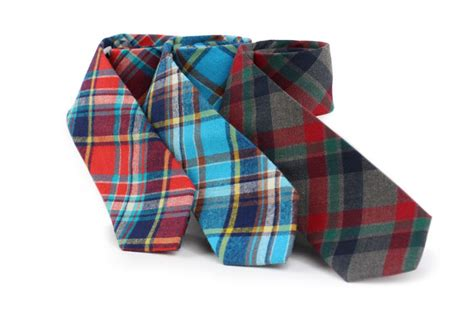 the best flannel tie collection of 2015 bows n ties com