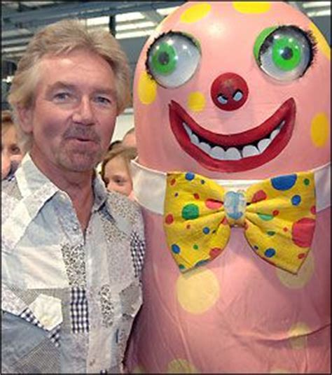 noel s house party noel s house party mr blobby when i was a youngster pinterest