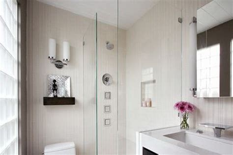 bathroom renovations melbourne eastern suburbs facelifts