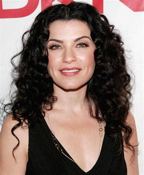 goodwife hair styles 240 best images about julianna margulies on pinterest
