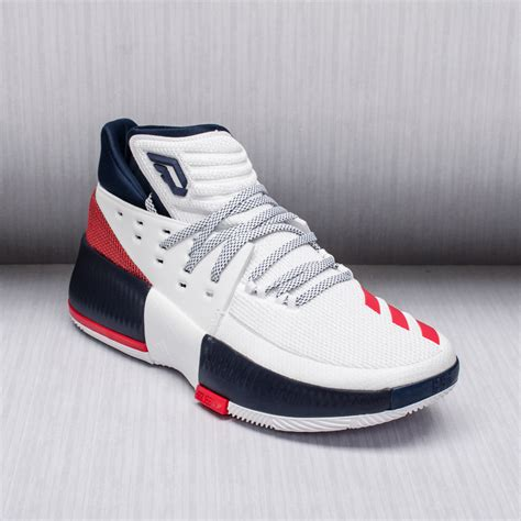 adidas basketball shoes adidas dame lillard 3 basketball shoes basketball shoes