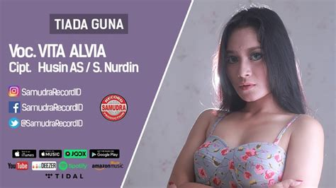 download mp3 jaran goyang vita alvia download lagu vita alvia tiada guna official music video