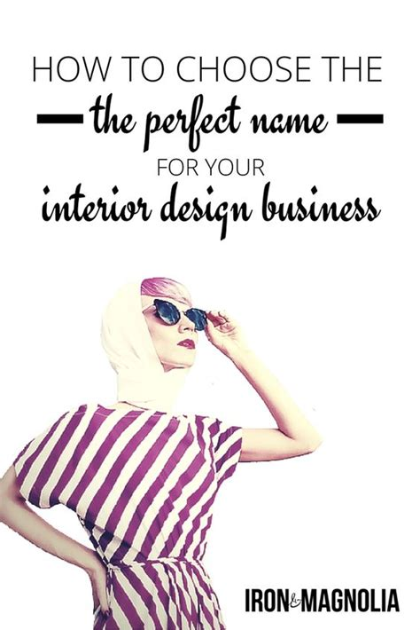 interior design company names how to name your interior design business read more the o jays and