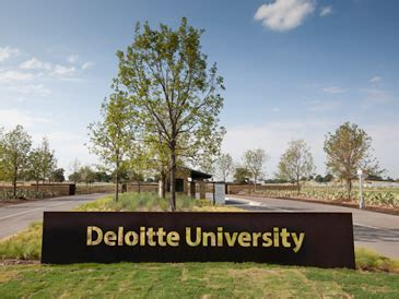 Deloitte Sponsored Mba by Fordham Team S Tax Smarts Render Them Bound