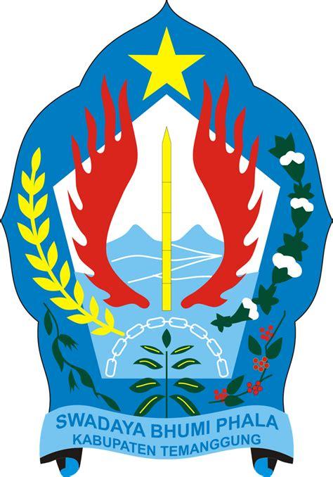Bunga Kapas Putih Isi 10bh logo kabupaten temanggung kumpulan logo indonesia