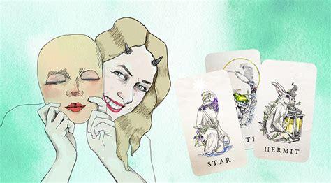 Matchmakers Friend Or Foe by Friend Or Foe Tarot Reading Horoscope
