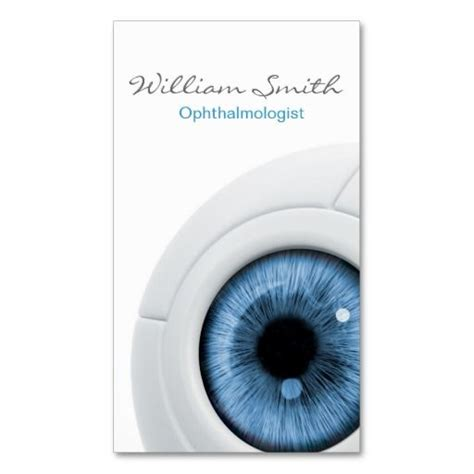 318 Best Images About Eye Doctor Business Card Templates On Pinterest Discover Best Ideas Free Templates For Optical Shop