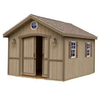 Cheap Storage Sheds Kits by 25 Best Ideas About Shed Prices On Cheap