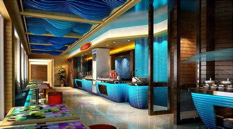 Home Interior Pte Ltd projects interior design international designers group