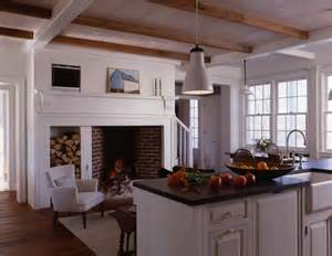 kitchen fireplace design ideas awe inspiring rumford fireplace decorating ideas