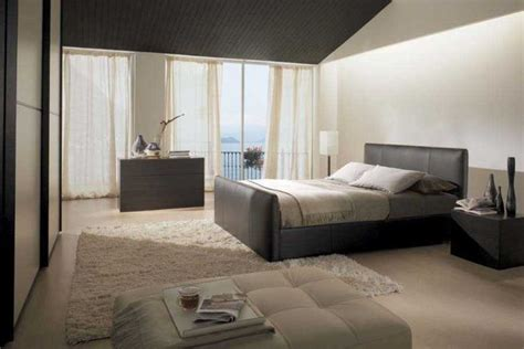 camere da letto convenienti le camere da letto chateau d ax pi 249 e convenienti