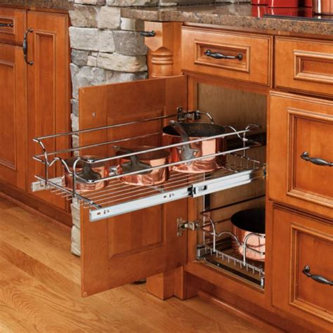 kitchen cabinet organizer pull out drawers 70 best images about kitchen cabinet organizer on