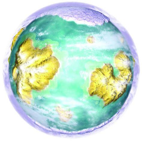 tiny plant the tiny planet of nature tiny planets wiki fandom