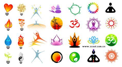 design graphics easy simple graphic design free vectors ui download