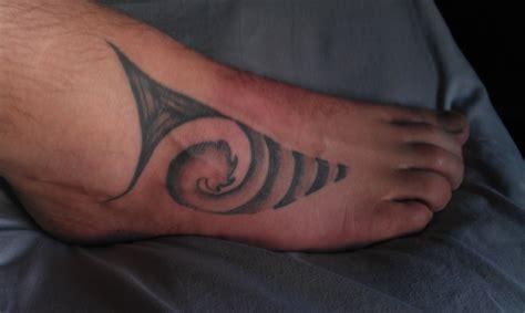 tattoo discussion questions nz o 249 faire son tatouage