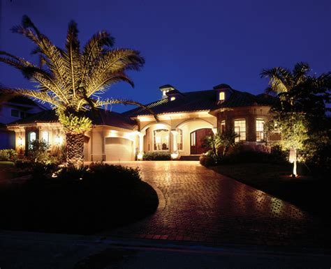 Landscape Lighting Naples Fl Outdoor Lighting Perspectives Of Naples Outdoor Lighting