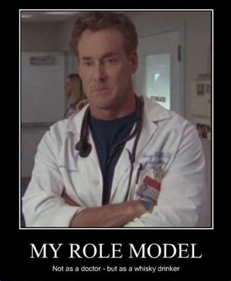 Scrubs Meme - scrubs memes scrubs meme dr cox funny doctor who memes