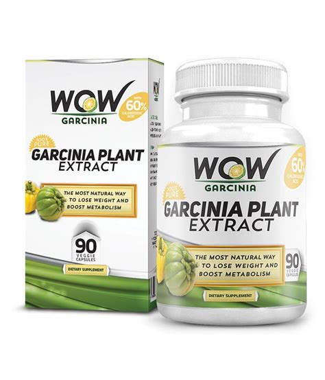 side effects of using garcinia cambogia extract reviews best flat wow garcinia cambogia plant extract review and side effects