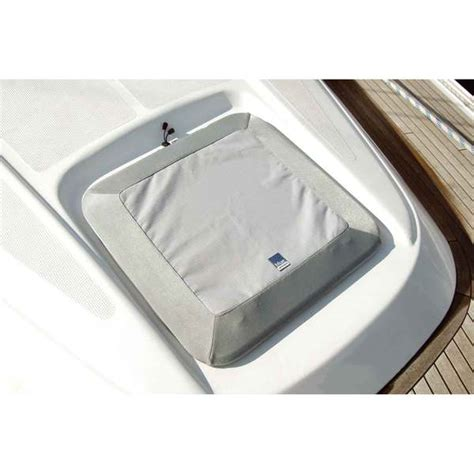 large boat access hatches blue performance hatch cover 33 9 quot l x 33 9 quot w west marine