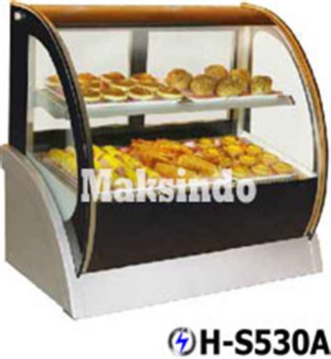 Jual Sho Caviar Di Semarang jual mesin pastry warmer di semarang toko mesin maksindo